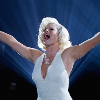 BWW Review: CLEVELAND OPERA FOR ALL, GREASE SING-ALONG, CPH ON-LINE CLASSES, BROADWAY and more…