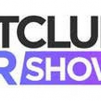 Nightclub & Bar Show Announces Exclusive 2020 Platinum Parties Photo