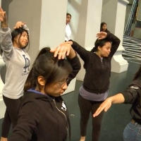 VIDEO: Inside New Adventures and Center Theatre Group's 'In Our Shoes' Program Photo