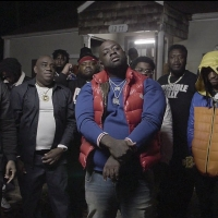 Da Great Ape Shares 'Buy Da Blocc (Intro)' Video