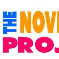 Cape Rep Theatre Presents THE NOVEMBER PROJECT Photo