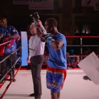 VIDEO: Showtime Releases First Look At Award-Winning DocumentaryRINGSIDE