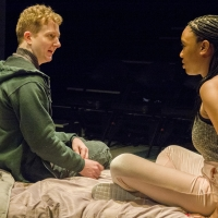 BWW Review: TEENAGE DICK at Theater Wit Photo