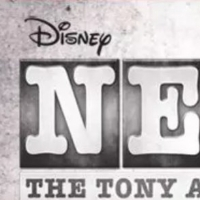 VIDEO: EVERYBODY DANCE NOW! A Look Back at 'Seize The Day' From NEWSIES Photo
