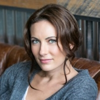 Linda And Laura Benanti Join Valerie Smaldone On BAGELS AND BROADWAY Broadcast