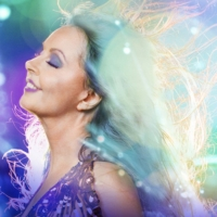 Light Up The Holidays with Sarah Brightman on December 20th! Special Offer