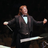 OGCMA Presents Handel's Messiah