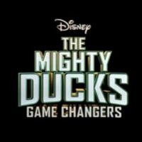 VIDEO: Watch a Teaser for THE MIGHTY DUCKS: GAME CHANGERS Video