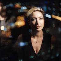 HYBRID Unveil Dazzling Sci-Fi Mini-Film For New Single 'FLASHPOINT' Photo