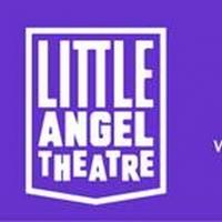 Little Angel Theatre Announces Digital Christmas Season Photo