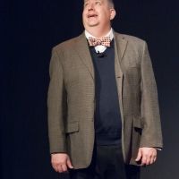 THIS WONDERFUL LIFE Opens At Skyline Theatre Company This Weekend Photo