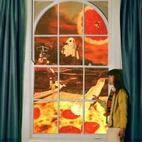 Orla Gartland Debuts Bold New Single 'Pretending' Photo