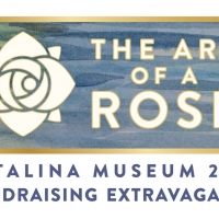 Catalina Museum To Celebrate Largest Art Donation During Annual Fundraising Extravaga Photo