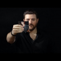 Chris Young Makes Directorial Debut With 'Drowning' Music Video