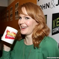 Wake Up With BWW 5/5: A STRANGE LOOP Wins the Pulitzer Prize For Drama, and More! Photo