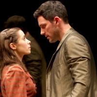 Staff Picks: BroadwayWorld Selects Our Favorite Heart-Touching Scores! Photo