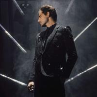 Dimension Reveals Debut Album Title & Tracklist Photo