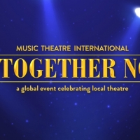 MTI Announces Full List of Songs for ALL TOGETHER NOW!: A GLOBAL EVENT CELEBRATING LO Photo