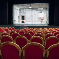 V?rtigo 360 reabre el Teatro Pav?n Photo