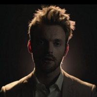Finneas Unveils New Song & Video 'What They'll Say About Us' Photo