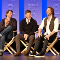 The Paley Center For Media Introduces Paley@Home On YouTube Photo