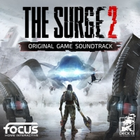 THE SURGE 2 Original Soundtrack Now Available