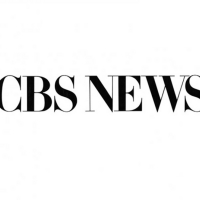 CBS News Will Observe Juneteenth with Special Interviews and Features Photo