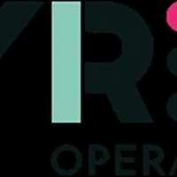 Lyric Opera Of KC Announces New Visual Identity Photo