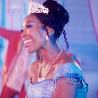 VIDEO: Todrick Hall is Joined by Brandy and Cast of CINDERELLA in New Medley Music Vi Photo