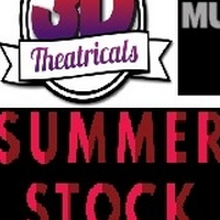 BWW PREVIEW: 2020 Summer Stages Regional Theatre Opportunities Photo