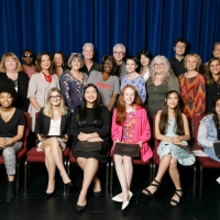 Palm Beach Poetry Festival Announces Winners Of High School Poetry Contest Photo