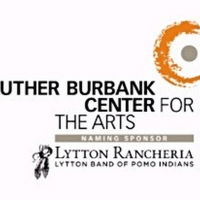 Dry Creek Inn And Krug Family Form Alliance Partnership With Luther Burbank Center Fo Photo