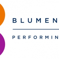 Blumenthal Performing Arts Announces ART HEIST Photo