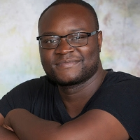Gideon Wabvuta Joins Echo Theater Company As Literary Manager Photo