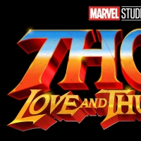 Christian Bale Joins THOR: LOVE AND THUNDER Photo