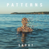 Skout Releases Introspective EP, 'Patterns,' Today Photo