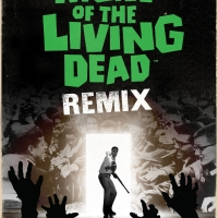 UK Tour Dates Announced For The Premiere Of NIGHT OF THE LIVING DEAD - REMIX