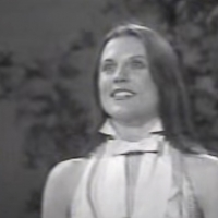 BWW Flashback: Relive the Greatest Performances of the Late Ann Reinking Photo