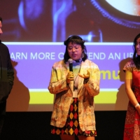NewFilmmakers Los Angeles Presents Asian Cinema Film Festival Photo