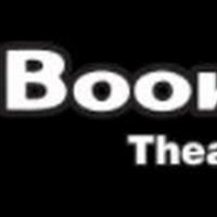 Boomerang Theatre Company Presents WARM ROSES Photo