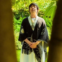 Joe Wong Shares 'Dreams Wash Away' Lyric Video Photo