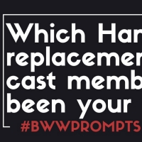 BWW Prompts: Your Favorite Hamilton Replacement and Tour Cast Members Photo