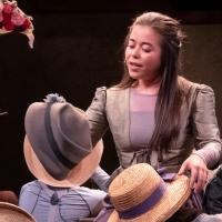 BWW Review: Book-It's Remount of HOWL'S MOVING CASTLE Brings Clarity to the Charming Show