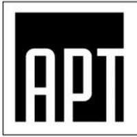 Arkansas Public Theatre to Present a Remixed Season 35 Photo