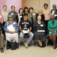 New Bay Area BIPOC Anthology ESSENTIAL TRUTHS Will Launch June 30 Photo