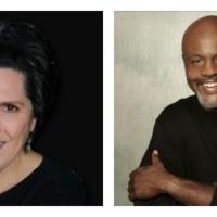 Chicago Dance Announces 2020 Community Celebration: Moving Forward Photo