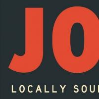 JOOKMS Announces YouTube Series BE THE LIGHT: Season Two Photo