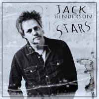 Jack Henderson Releases New Single 'Stars' Photo