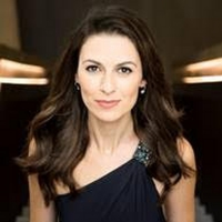 Soprano Chen Reiss to Make Los Angeles Philharmonic Debut and Release All-Beethoven R Photo