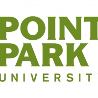 BWW College Guide - Everything You Need to Know About Point Park University in 2019/2 Photo
